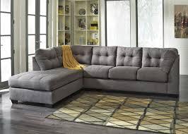Marlo Furniture Sectional Sofa by Costco Sofa Costco Corner Sofa 2017 Sofa Design Best Sofa Design