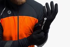 winter bicycle jacket cycling kits for every kind of winter morning gear patrol