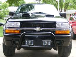 opel blazer ct3mp 00zr2 2000 chevrolet blazer specs photos modification info