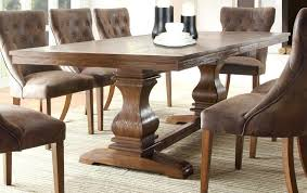 Dining Room Oak Furniture Dining Room Dining Room Tables Made In Usa Oak Furniture Warehouse