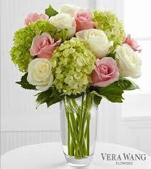 bouquet arrangements 371 best amazing flower arrangements images on flower