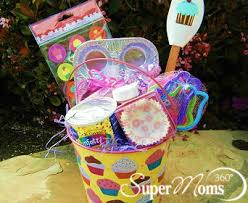 inexpensive easter baskets 360 article and seasonal colorful