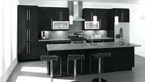 kitchen design courses online kitchen cabinet planner design a kitchen online inspiring idea