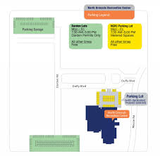 parking intramural recreational sports additional parking is available along duffy boulevard and in the darden garage after 5 00 pm monday friday