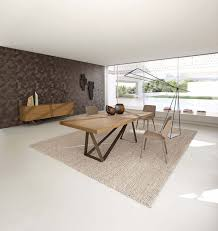 chambre roche bobois roche bobois table salle a manger get green design de maison