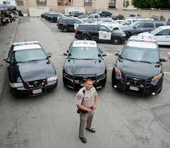 interceptor dodge charger for sale chp is switching from suv style patrol cars to sleek chargers