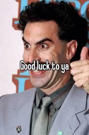 Borat Not Meme - 0516d4270568d6970465e3625dc22c65ed540 jpg v 3