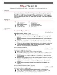 essay for importance of reading newspaper resume sempal resume