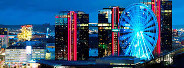 hotel gothia towers hotels in gothenburg worldhotels