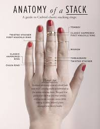 how to wear wedding ring set how do you wear your wedding ring set williams