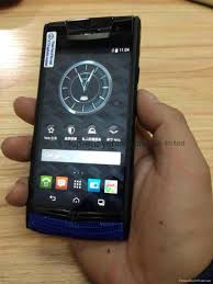 vertu signature touch bentley vertu signature touch purple lizard leather 4 7 inch android copy