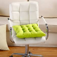 Chair Cushion Color Online Buy Wholesale Chair Pads Cushions From China Chair Pads