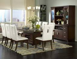 Contemporary Dining Room Decor Modern Dining Room Decorating Ideas Dining Room Decorating On Best
