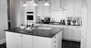kitchen renovations vancouver kitchens prime kitchen cabinets
