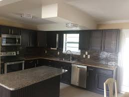 income based apartments wilmington nc craigslist jobs bedroom in