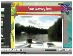 imovie themes templates for mac users