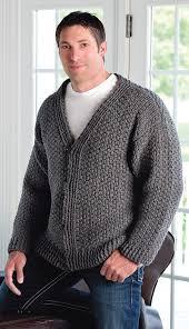 s sweater patterns w149 crochet pattern only s mill creek cardigan sweater