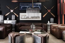 luxe home interiors victoria pin by delia designs tina delia interior designer on