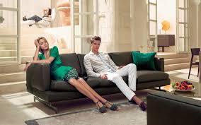 Italian Furnitures In South Africa Designer Italian Furniture Bitalian Collection