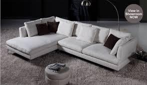 Uk Corner Sofa Nrtradiantcom - Contemporary designer sofas