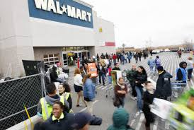 is thanksgiving early to start black friday watchung bans gray