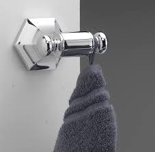 98 best beautiful bathroom accessories images on pinterest