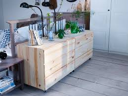 327 best ikea images on pinterest ikea hacks live and natural