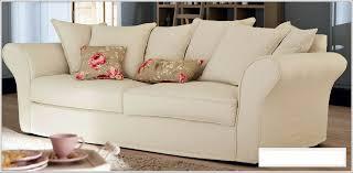 canapé sedari canapé sedari idées de décoration à la maison