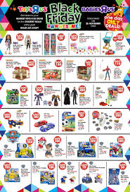 toys r us thanksgiving day sale blackfriday toys r us black friday deals in south africa the