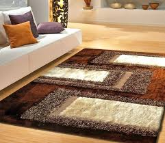 shag rugs ikea low pile rugs outstanding shag rugs ikea fakse low pile rug tips