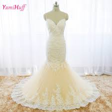 Greek Wedding Dresses Aliexpress Com Buy Champagne Lace Wedding Dresses Backless