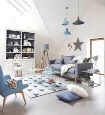 Schlafzimmer Blau Sand Wohnzimmer Blau Beige Wohnzimmer Helles Interieur Pastellfarben