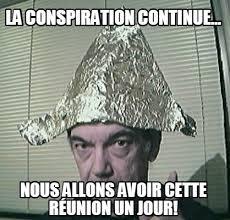 Nous Meme - meme creator conspiracy theorist meme generator at memecreator org
