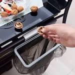 Resultado de imagen para pro chef kitchen/cubicle bag hook