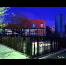 ice house loft 111 near downtown tucson az is for sale ice house lofts in tucson az