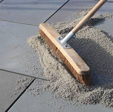 Pointing Patio Fast Point Patio Paving Jointing Compound Stonemarket
