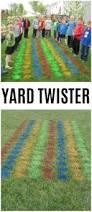 105 best diy backyard ideas images on pinterest backyard