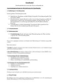 Praktikum Referat Muster Einzelhandel Referat Kunde Betriebsformen Einzelhandels
