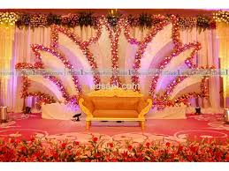 indian wedding decoration packages south indian wedding decorators and planners company 1