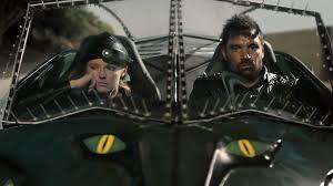 review death race 2050 bd screen caps u2013 page 2 u2013 movieman u0027s