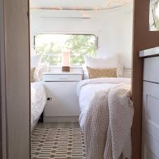 Wild Things Interiors Airstream Treehouse Cancer U003d Wild Ride
