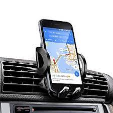 porta telefono auto amotus supporto auto smartphone porta cellulare veramente
