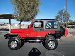 jeep kaiser cj5 cj5 jeeps for sale