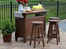 recycled patio furniture u2013 friederike siller me