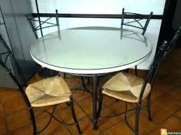 table de cuisine d occasion bon coin cuisine occasion bon coin table de cuisine table de cuisine