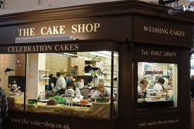 cake shop the cake shop picture of oxford covered market oxford tripadvisor