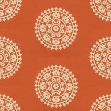 Indoor Outdoor Fabric For Upholstery 41 Best Upholstery Fabric Images On Pinterest Upholstery Fabrics