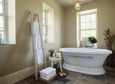 peach painted rooms living rooms benjamin moore peach mousse