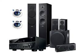 philips 7 1 home theater yamaha 7 1 home theater decor color ideas contemporary with yamaha
