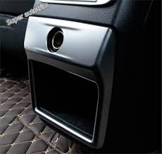 lexus rx200t sgcarmart online buy wholesale rear ac vent from china rear ac vent